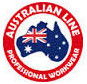 AustralianLine