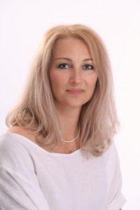 Zuzana Grulichová - Podnikatelka roku okresu Vyškov 2019