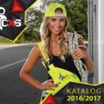 cxs-2017-katalog