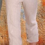 Dámské kalhoty LENKA 890,-